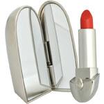 Guerlain Hydratační rtěnka Rouge G De Guerlain (Jewel Lipstick Compact) 3,5 g