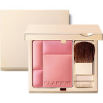 Clarins Rozjasňující tvářenka Blush Prodige (Illuminating Cheek Colour) 7,5 g