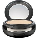 MAC Pudr a make-up 2 v 1 (Studio Fix Powder Plus Foundation) 15 g