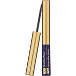 Estée Lauder Tekuté oční linky Double Wear (Zero-Smudge Liquid Eyeliner) 3 ml