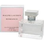 Ralph Lauren Romance - parfémová voda s rozprašovačem