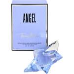 Thierry Mugler Angel - EDP (neplnitelná)