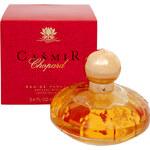 Chopard Cašmir - parfémová voda s rozprašovačem