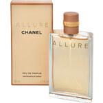 Chanel Allure - parfémová voda s rozprašovačem