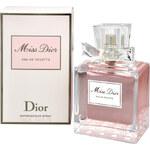 Dior Miss Dior 2013 - toaletní voda s rozprašovačem 100 ml