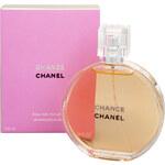 Chanel Chance - toaletní voda s rozprašovačem