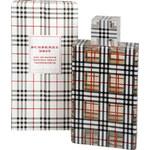 Burberry Brit - parfémová voda s rozprašovačem