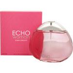 Davidoff Echo Woman - parfémová voda s rozprašovačem