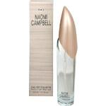 Naomi Campbell Naomi Campbell - toaletní voda s rozprašovačem