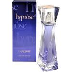 Lancome Hypnose - parfémová voda s rozprašovačem