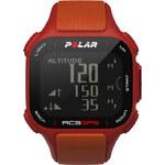 Polar RC3 GPS Orange