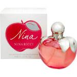 Nina Ricci Nina - toaletní voda s rozprašovačem
