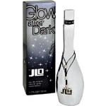 Jennifer Lopez Glow After Dark - toaletní voda s rozprašovačem