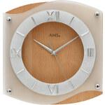 AMS Design 9321-18