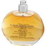 Burberry Burberry For Woman - parfémová voda s rozprašovačem - TESTER