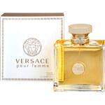 Versace Versace Pour Femme - parfémová voda s rozprašovačem