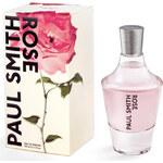 Paul Smith Rose - parfémová voda s rozprašovačem