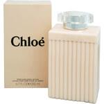 Chloé Chloé - tělové mléko