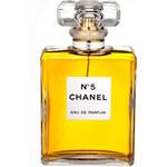 Chanel No. 5 - parfémová voda s rozprašovačem - TESTER