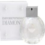 Armani Emporio Armani Diamonds - parfémová voda s rozprašovačem