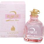 Lanvin Rumeur 2 Rose - parfémová voda s rozprašovačem