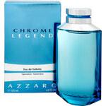 Azzaro Chrome Legend - toaletní voda s rozprašovačem