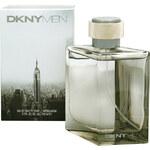 DKNY Men 2009 - toaletní voda s rozprašovačem
