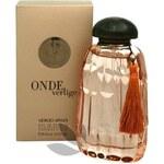 Armani Onde Vertige - parfémová voda s rozprašovačem