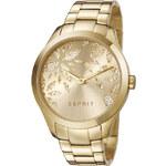 Esprit ES-Lily Dazzle Gold ES107282003