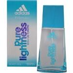 Adidas Pure Lightness - toaletní voda s rozprašovačem