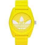 Adidas Originals Santiago ADH 6174