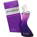 Bruno Banani Magic Woman - toaletní voda s rozprašovačem