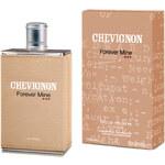Chevignon Forever Mine For Women - toaletní voda s rozprašovačem