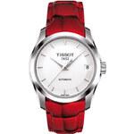 Tissot Couturier T035.207.16.011.01