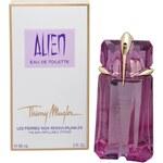 Thierry Mugler Alien - toaletní voda s rozprašovačem (neplnitelná)