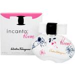 Salvatore Ferragamo Incanto Bloom - toaletní voda s rozprašovačem