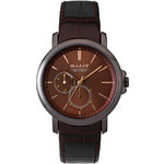 Gant Lauderdale W70483