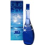 Jennifer Lopez Blue Glow By JLo - toaletní voda s rozprašovačem