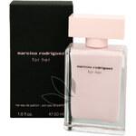 Narciso Rodriguez For Her - parfémová voda s rozprašovačem