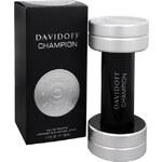 Davidoff Champion - toaletní voda s rozprašovačem