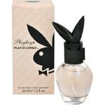 Playboy Play It Lovely - toaletní voda s rozprašovačem
