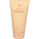 Laura Biagiotti Roma - sprchový gel