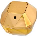 Paco Rabanne Lady Million - parfémová voda s rozprašovačem - TESTER