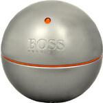 Hugo Boss In Motion - toaletní voda s rozprašovačem - TESTER