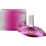 Calvin Klein Euphoria Forbidden - parfémová voda s rozprašovačem