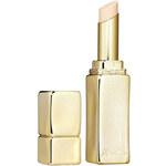 Guerlain Vyhlazující báze pod rtěnku KissKiss LipLift (Smoothing Lipstick Primer) 2,8 g