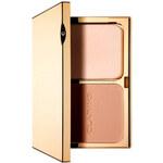 Clarins Kompaktní make-up s dlouhotrvajícím účinkem SPF 15 (Everlasting Compact Foundation) 10 g
