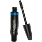 Max Factor Voděodolná řasenka pro efekt umělých řas False Lash Effect (Full Lashes, Natural Look Waterproof Mascara) 13,1 ml