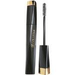 Collistar Objemová řasenka pro svůdný vzhled Mascara Design (Extra-Volume, Lash-Plumping) 11 ml