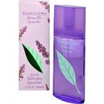 Elizabeth Arden Green Tea Lavender - toaletní voda s rozprašovačem